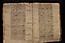 folio 1 n064