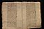 folio 1 n067
