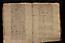 folio 1 n070-1660