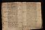 folio 1 n078