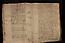folio 1 n079
