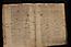 folio 1 n083