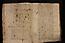 folio 1 n087