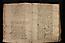 folio 1 n089