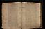 folio 1 n092