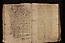 folio 1 n095