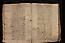 folio 1 n097-1670
