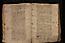 folio 1 n099