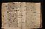 folio 1 n103