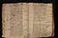 folio 1 n105-1675