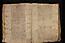 folio 1 n106