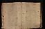 folio 1 n109