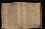folio 1 n111