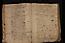 folio 1 n112-1678