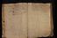folio 1 n113-1698