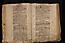 folio 1 n115