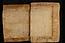 folio 2 n001-1682