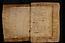 folio 2 n002-1691