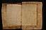 folio 2 n003-1668