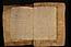 folio 2 n011