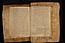 folio 2 n014