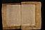 folio 2 n015