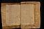 folio 2 n019