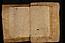 folio 2 n021