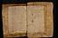 folio 2 n024