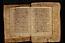 folio 2 n034