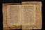 folio 2 n039