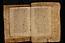 folio 2 n043