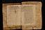 folio 2 n044-1620
