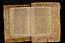 folio 2 n045