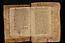 folio 2 n046