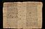 folio 2 n056