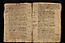 folio 2 n066