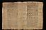 folio 2 n071