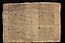 folio 2 n090