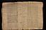 folio 2 n095