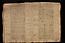 folio 2 n096