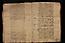 folio 2 n097-1660