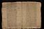 folio 2 n108