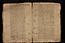 folio 2 n109