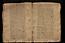 folio 2 n110