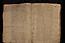 folio 2 n113