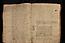 folio 2 n114-1670