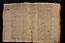 folio 2 n115
