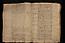folio 2 n116