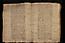 folio 2 n117
